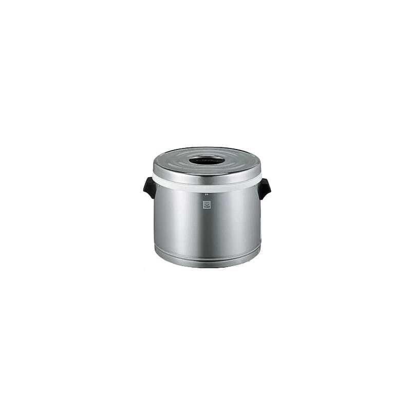 Cuve à Riz Isotherme - 3,9 L