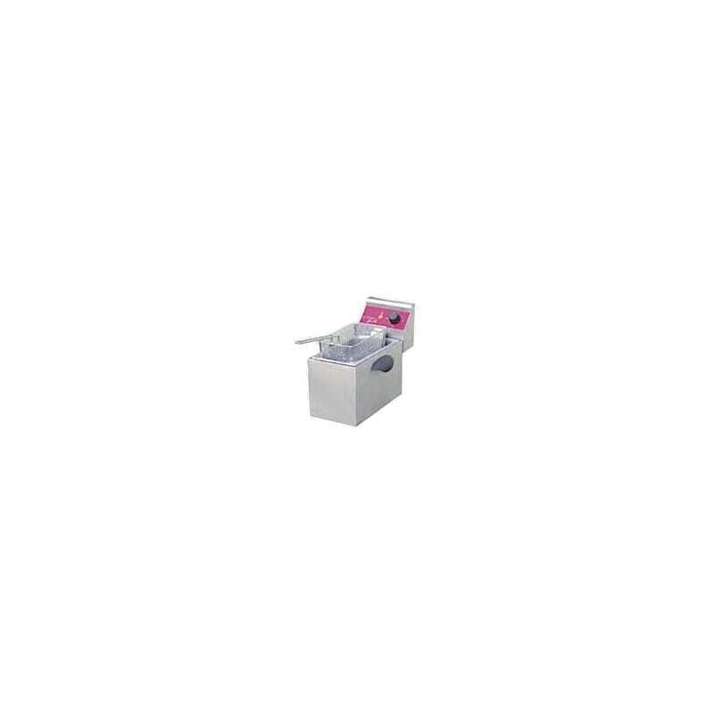 Friteuse - 4 L