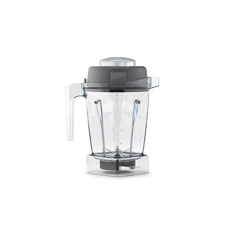 Bol 1,4 L pour Blender Quiet One