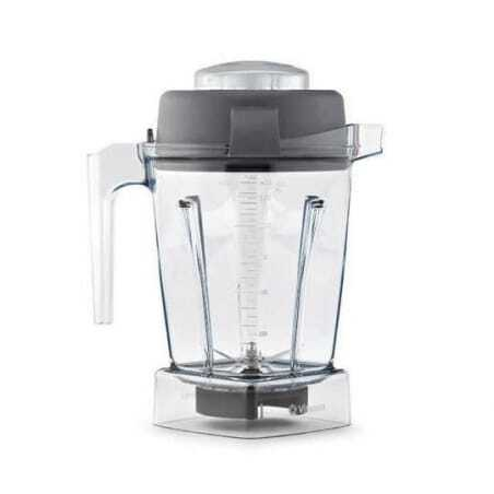 Bol 1,4 L pour Blender Quiet One Vitamix - 1