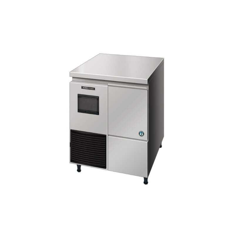Machine à Glace Pilée - 85 Kg