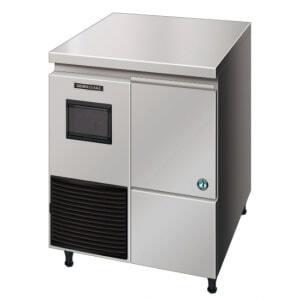 Machine à Glace Pilée - 150 Kg Hoshizaki - 1