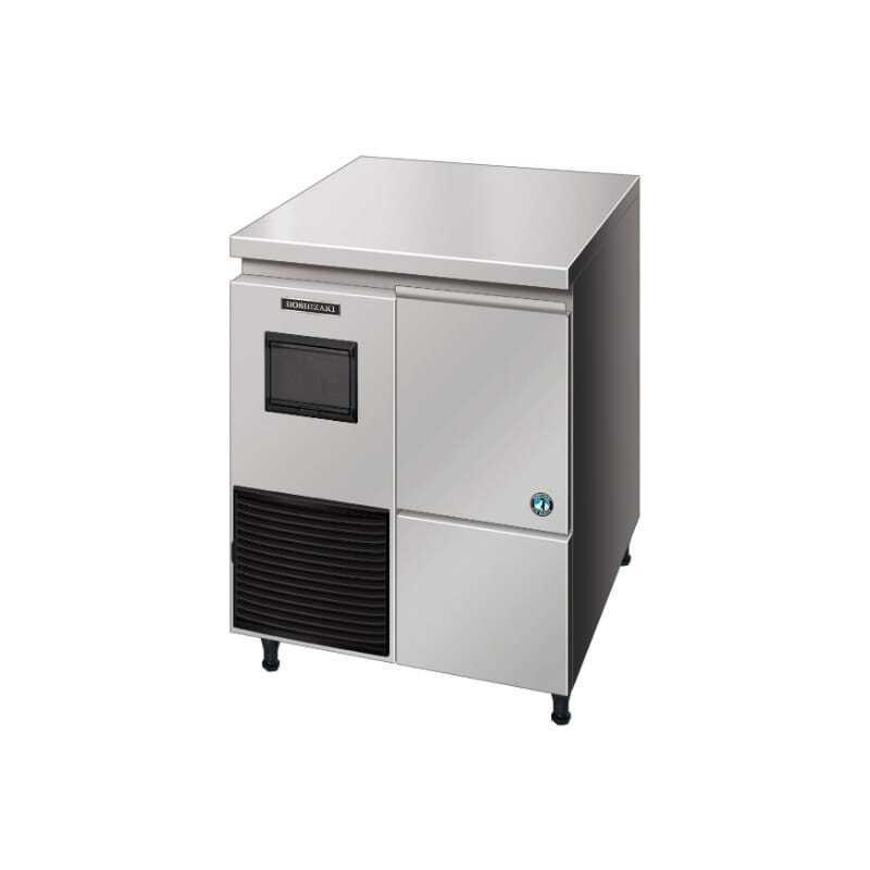Machine à Glace Pilée - 150 Kg
