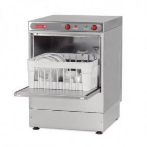 Lave-Verres Gastro-M Barline 35X35 Gastro M - 1