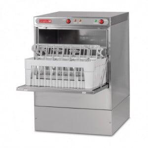 Lave-Verres Gastro-M Barline 40X40 Gastro M - 1