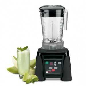 Blender Xtreme Electronique - 1,5 Litre Waring - 2