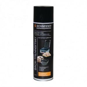 Spray Démoulant Walter 500Ml Schneider - 1