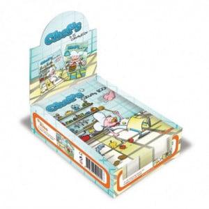 Livres De Coloriage Pour Enfants FourniResto - 1