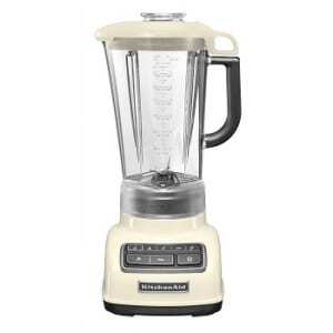 Blender Diamond KitchenAid - 1