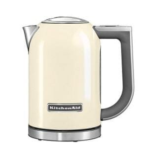 Bouilloire Empire KitchenAid - 1