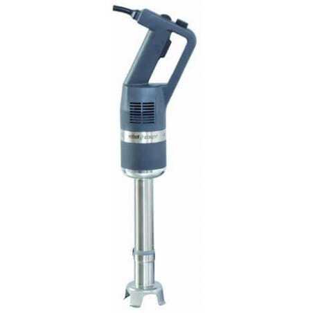 Mixeur Plongeant Compact 250 V.V Robot-Coupe - 1