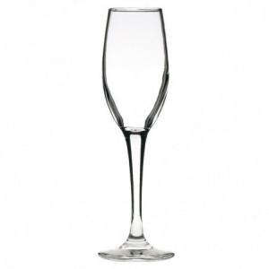 Flûtes À Champagne Perception 170Ml - Lot De 12 Libbey - 1