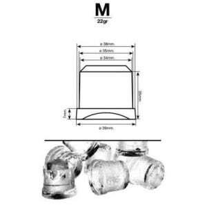 Machine à Glaçons - SS 150 Kg Ice Tech - 2