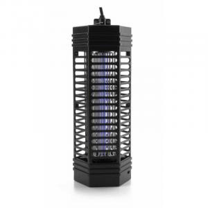 Lampe UV Anti-Moustiques 6 W Lacor - 1