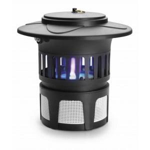 Lampe UV Anti-Moustiques 13 W Lacor - 1