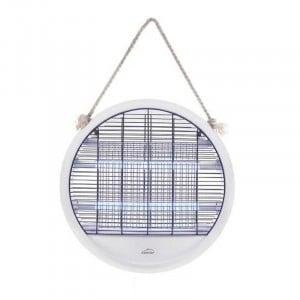 Appareil LED Anti-Moustiques 13 W Lacor - 1