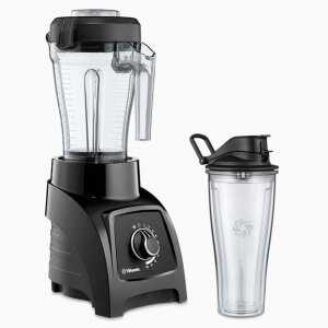 Blender S30 Vitamix Vitamix - 1