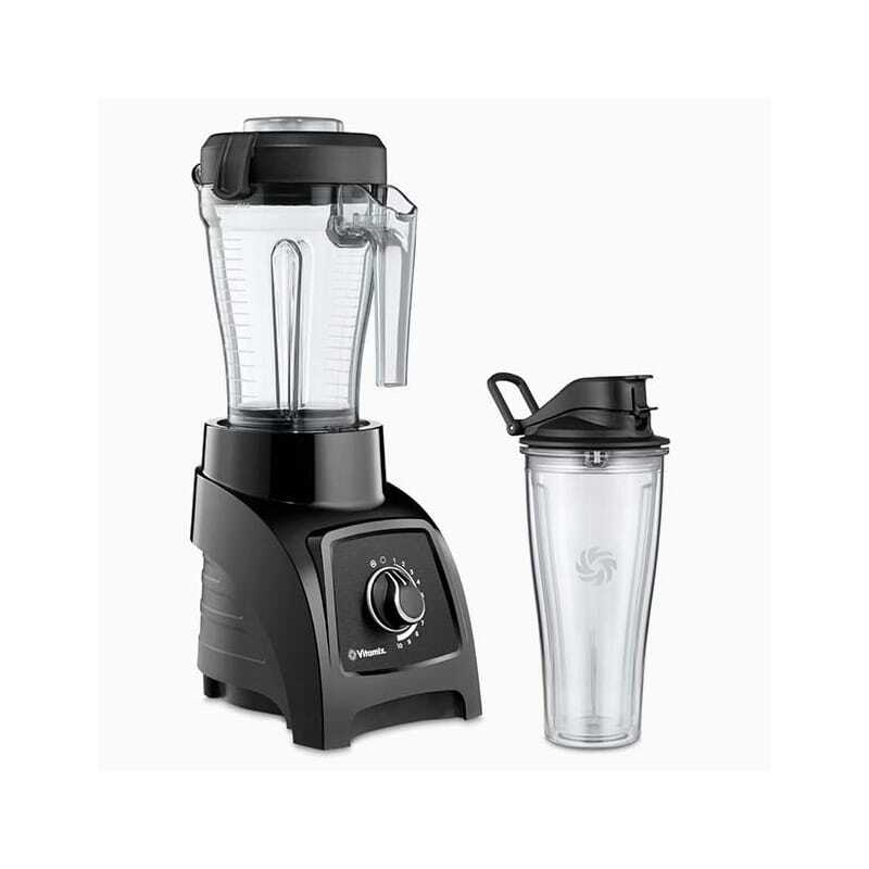 Blender S30 Vitamix