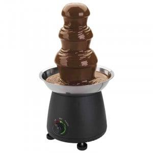 Fontaine à Chocolat - Capacité 0,5 L Lacor - 1