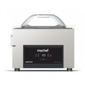 Machine Sous Vide de Table goSensor M - 405 mm - 20 m3/h Mychef - 1