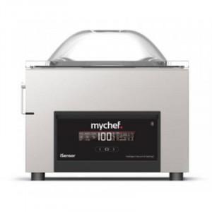 Machine Sous Vide de Table iSensor M - 405 mm - 10 m3/h Mychef - 1