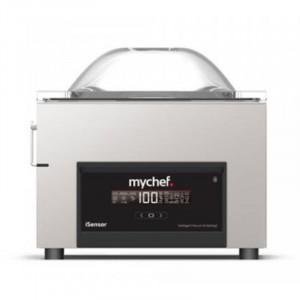 Machine Sous Vide de Table iSensor M - 405 mm - 16 m3/h Mychef - 1