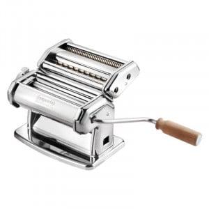 Machine à Pâtes Manuelle - 150 mm Tellier - 1