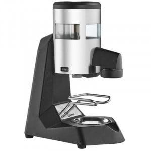 Doseur à Espresso sur Socle Santos - 1