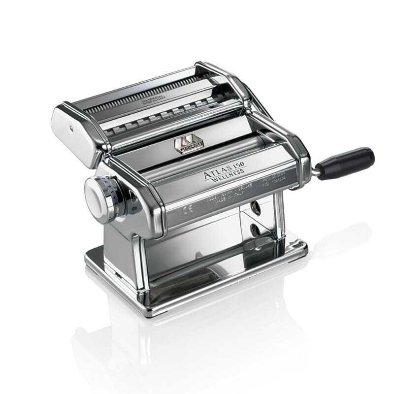 Machine à Pâtes Maracato