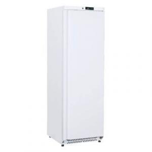 Armoire Réfrigérée 400 Litres - Positive Blanche - Reconditionnée FourniResto - 1