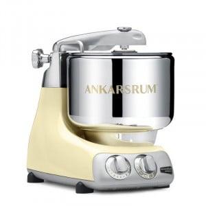 Robot Pâtissier Ankarsrum - Crème Ankarsrum - 1
