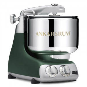 Robot Pâtissier Ankarsrum - Vert Sapin Ankarsrum - 1
