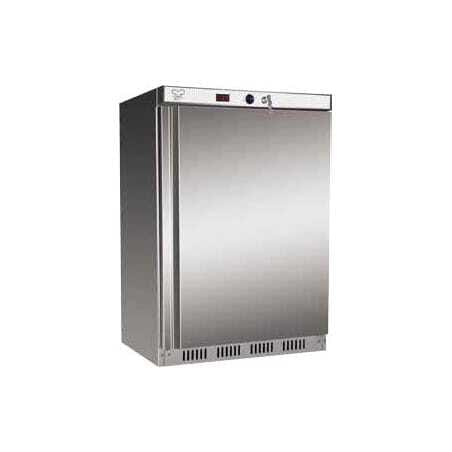 Mini Armoire Réfrigérée - Négative Codimatel - 1