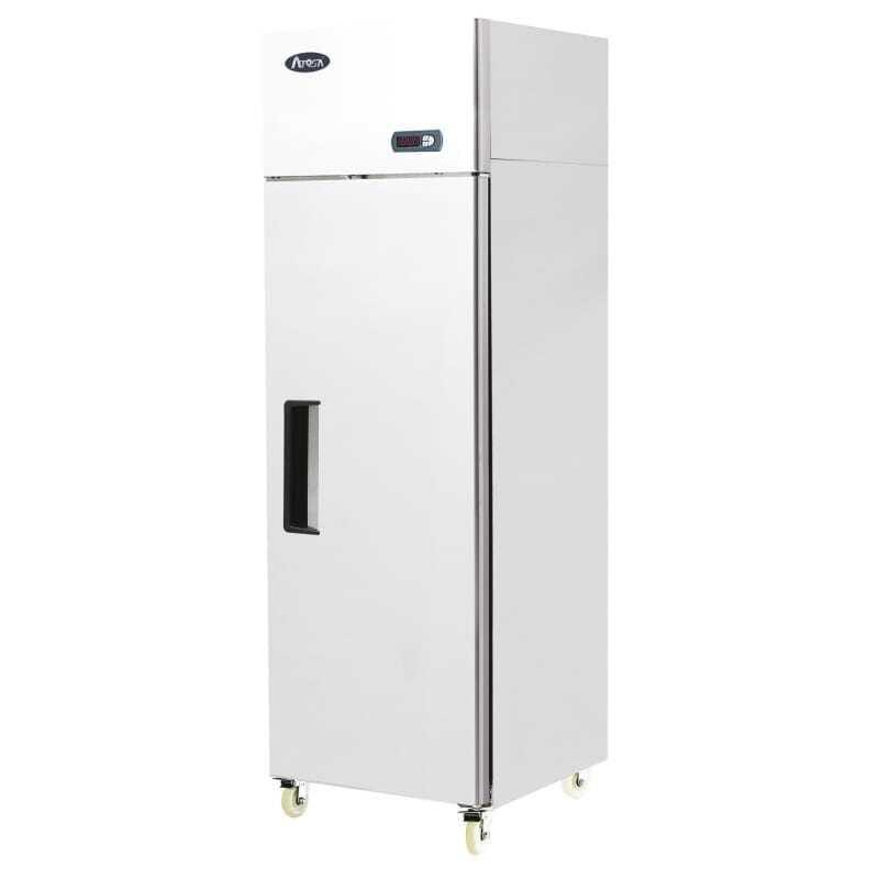 Armoire Réfrigérée 450 Litres - Positive