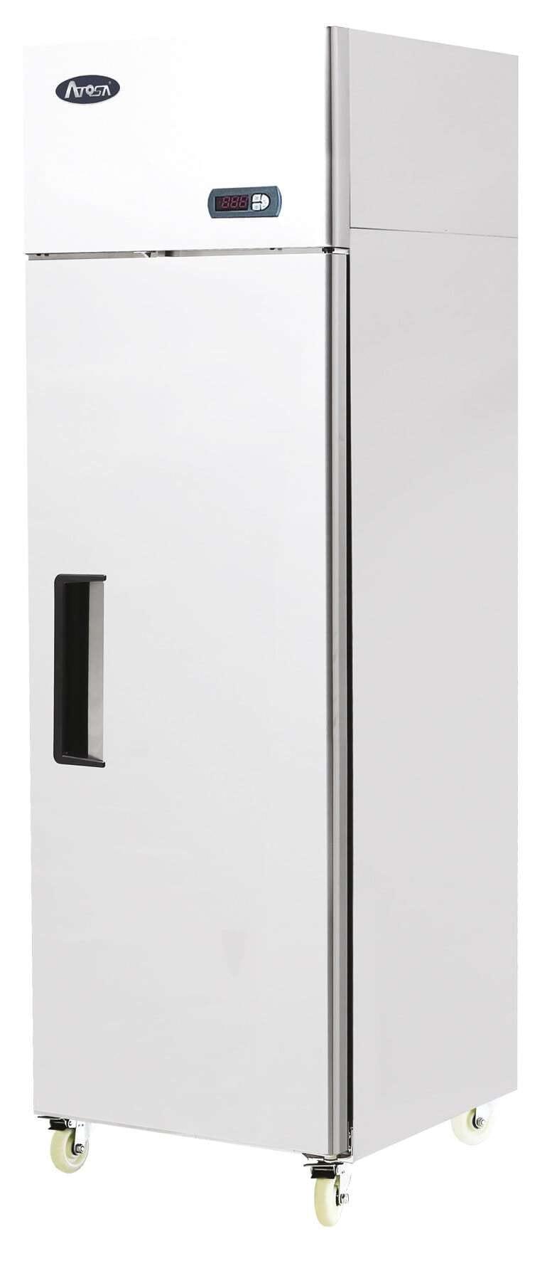 armoire r frig r e 450 litres n gative. Black Bedroom Furniture Sets. Home Design Ideas