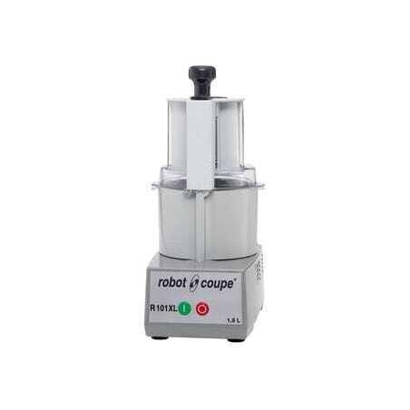 R 101 XL Combiné Cutter & Coupe Légumes Robot-Coupe - 1