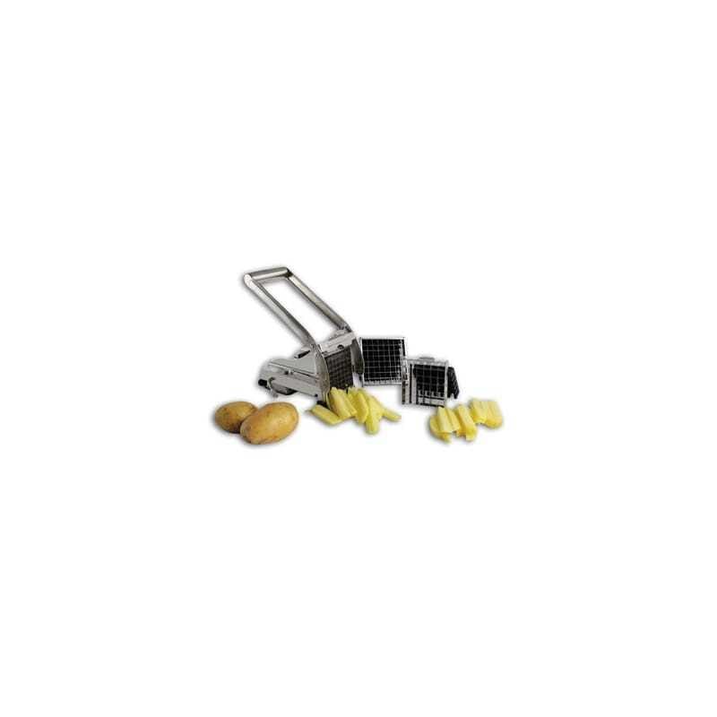 Coupe-Frites Ménager