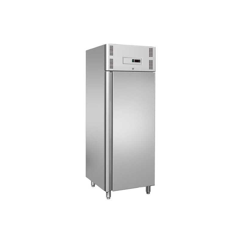 Armoire Réfrigérée GN2/1 Positive - 700 Litres