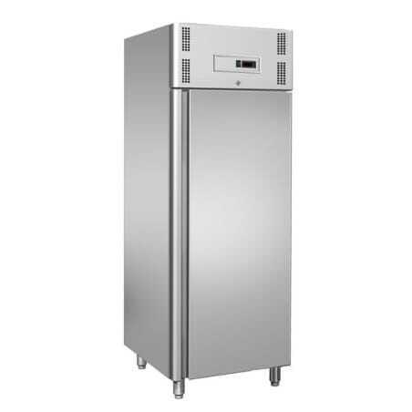 Armoire Réfrigérée GN2/1 Positive - 700 Litres FourniResto - 1
