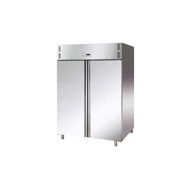 Armoire Réfrigérée GN2/1 Positive - 1400 Litres