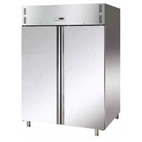 Armoire Réfrigérée GN 2/1 Positive - 1400 Litres FourniResto - 1