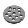 GRILLE 6 mm pour Hachoir N°12 REBER - 1