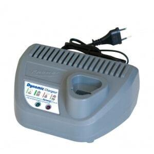 Mixeur Plongeant 190 Nomad Dynamic - 2