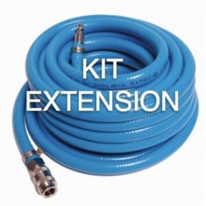 Kit Extension SOFINOR - 1