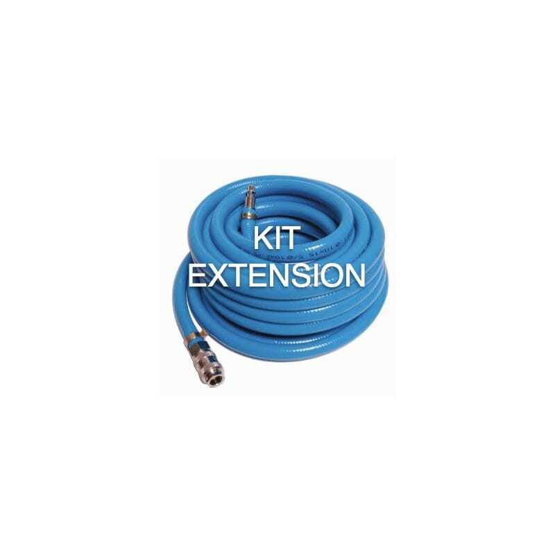 Kit Extension