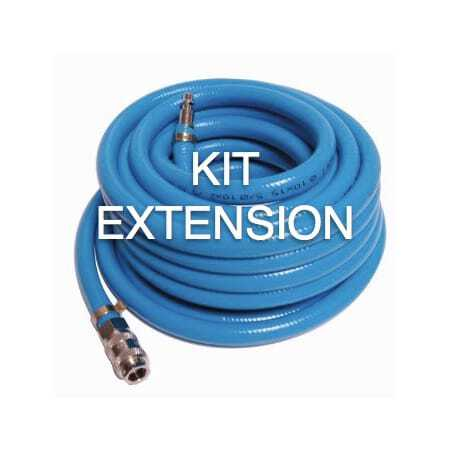 Kit Extension SOFINOR - 1