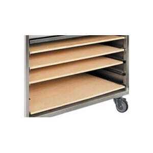 planche en contreplaqu pour meuble parisien fourniresto. Black Bedroom Furniture Sets. Home Design Ideas