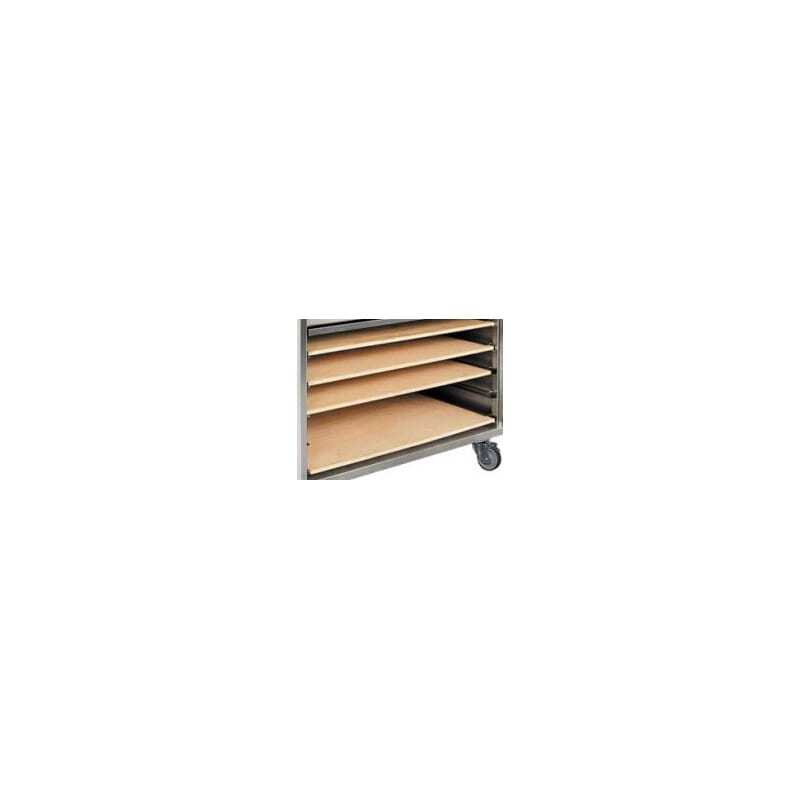 planche en contreplaqu pour meuble parisien. Black Bedroom Furniture Sets. Home Design Ideas