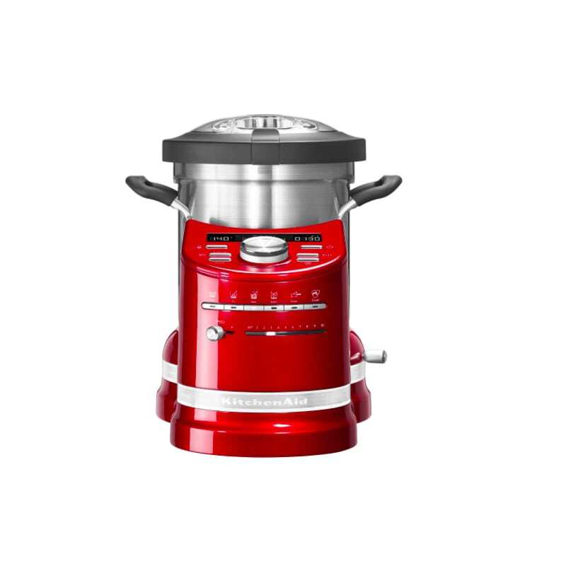 Robot Cuiseur Cook Processor