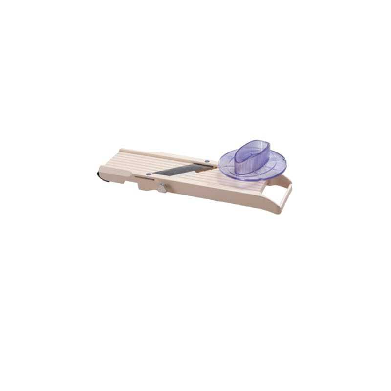 Mandoline Japonaise 65mm